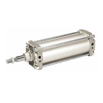 ISO 15552 Cylinders - P1D-T