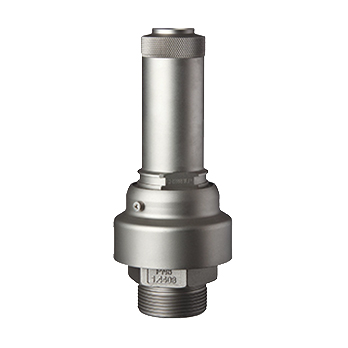 Safety Relief Valves Type 06506